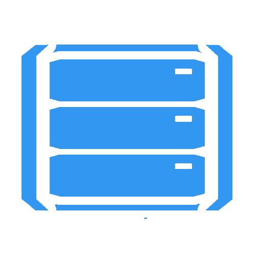hosting Web Hosting Diseño web Merida
