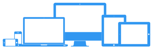 responsive design Diseño de Páginas Web Diseño web Merida
