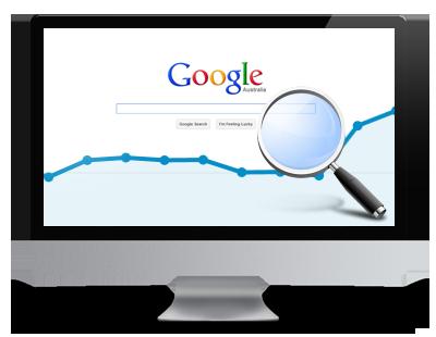 seo posicionamiento meridayucatan Alta en buscadores Diseño web Merida