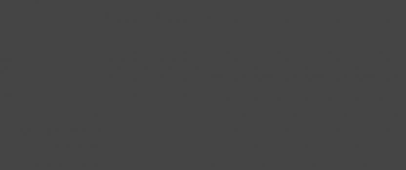 Portfolio – Side Image List